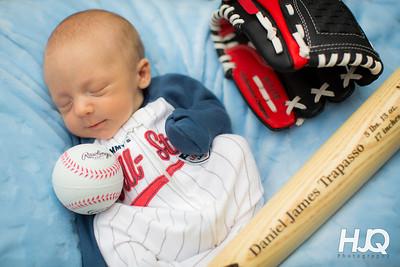 HJQphotography_Newborn Photos-1