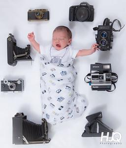 HJQphotography_Newborn Photos-52