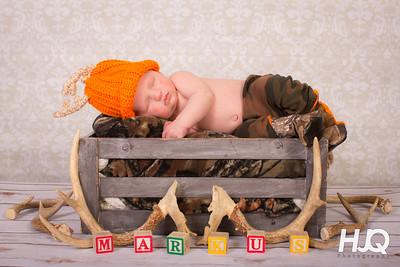 HJQphotography_Newborn Photos-25