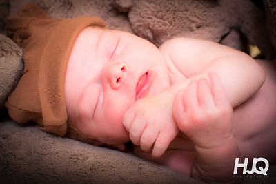 HJQphotography_Newborn Photos-16