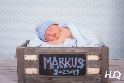 HJQphotography_Newborn Photos-18