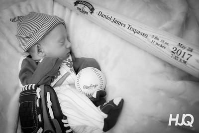HJQphotography_Newborn Photos-2