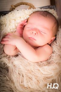 HJQphotography_Newborn Photos-12