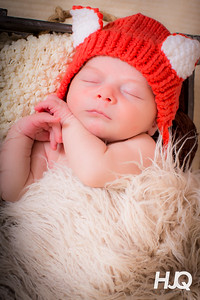 HJQphotography_Newborn Photos-8