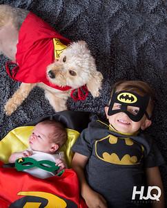 HJQphotography_Newborn Photos-6
