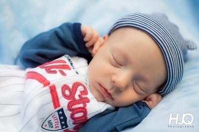 HJQphotography_Newborn Photos-3