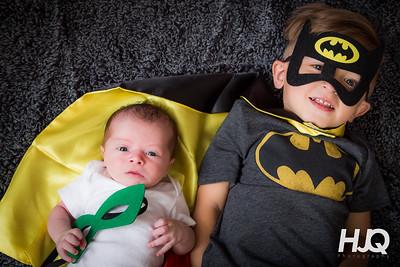 HJQphotography_Newborn Photos-7