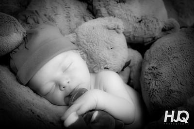 HJQphotography_Newborn Photos-15