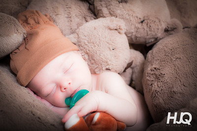 HJQphotography_Newborn Photos-14