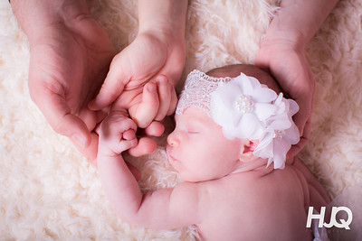 HJQphotography_Newborn Photos-44