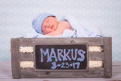 HJQphotography_MARKUS NEWBORN -5
