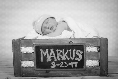 HJQphotography_MARKUS NEWBORN -2