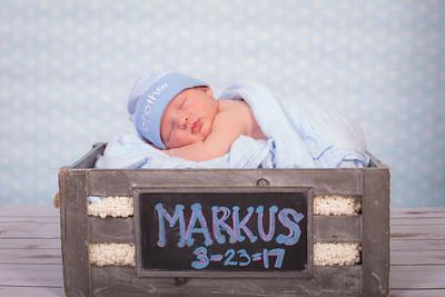 HJQphotography_MARKUS NEWBORN -1