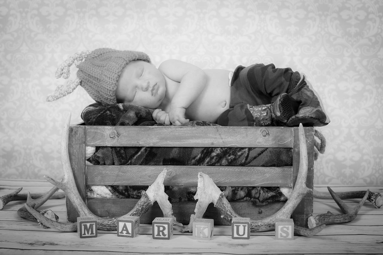 HJQphotography_MARKUS NEWBORN -19