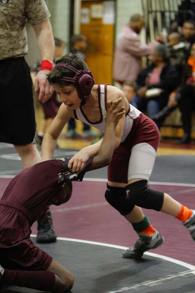 HJQphotography_Ossining Wrestling-154