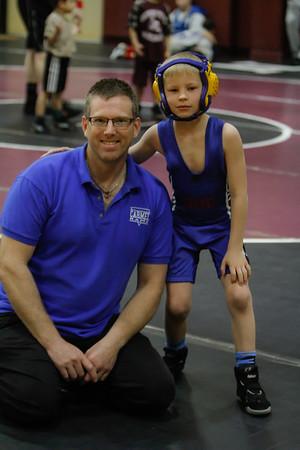 HJQphotography_Ossining Wrestling-37