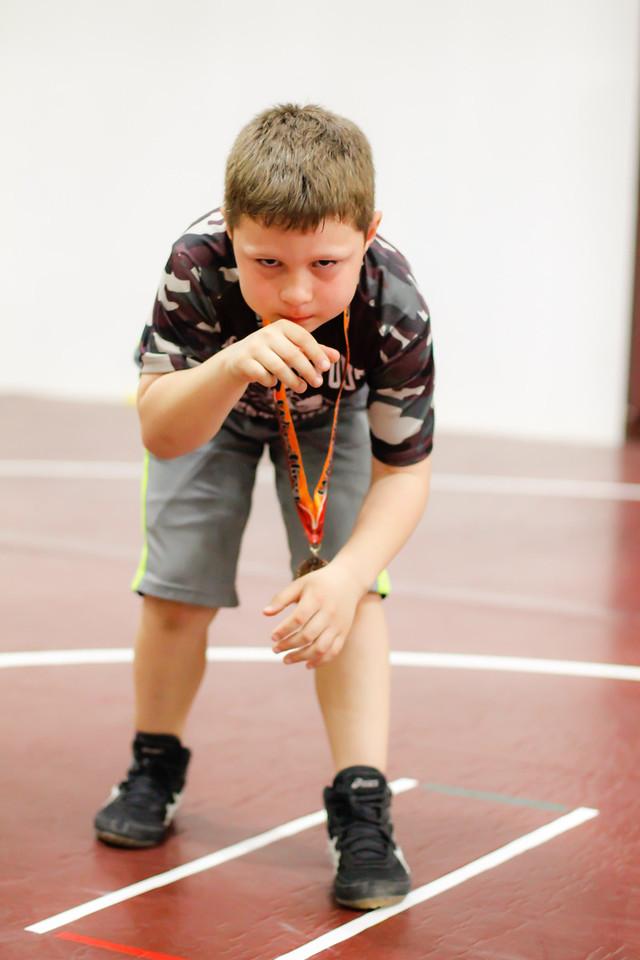 HJQphotography_Ossining Wrestling-123