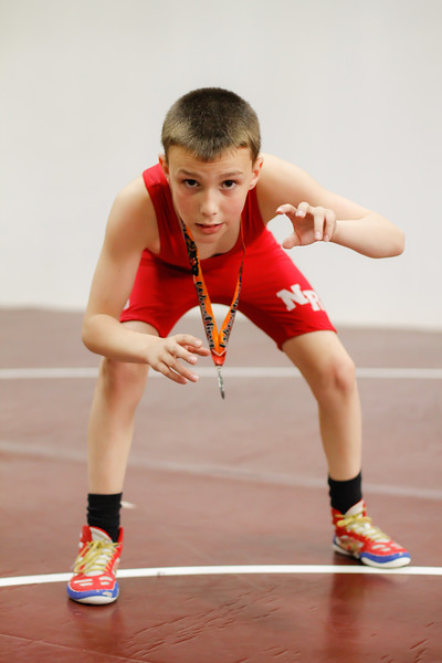HJQphotography_Ossining Wrestling-243