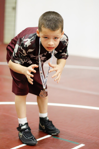 HJQphotography_Ossining Wrestling-115