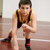 HJQphotography_Ossining Wrestling-247