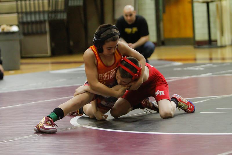 HJQphotography_Ossining Wrestling-230