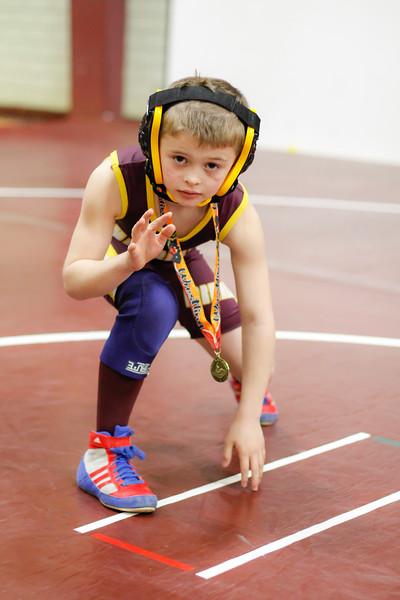 HJQphotography_Ossining Wrestling-118