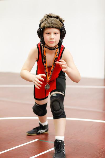 HJQphotography_Ossining Wrestling-125