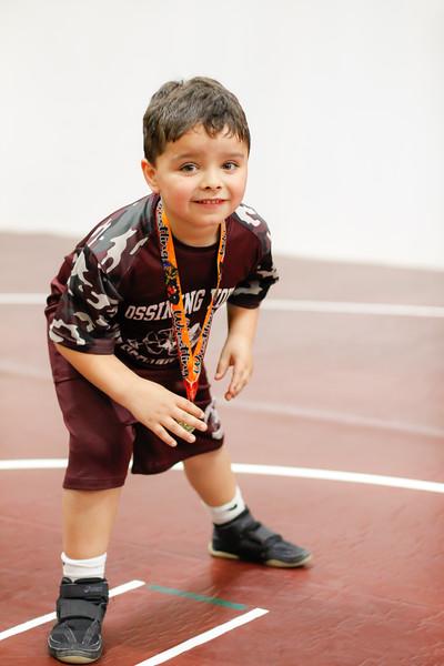 HJQphotography_Ossining Wrestling-119