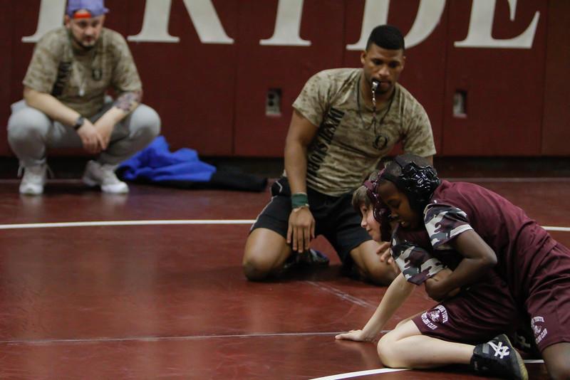 HJQphotography_Ossining Wrestling-161