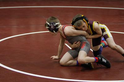 HJQphotography_Ossining Wrestling-26