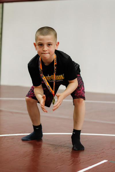 HJQphotography_Ossining Wrestling-206