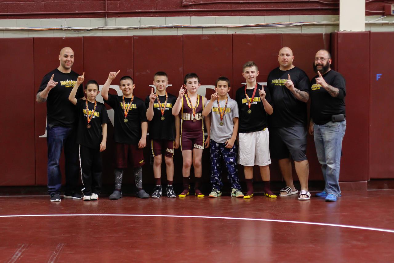 HJQphotography_Ossining Wrestling-253