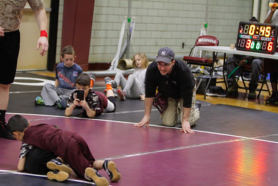 HJQphotography_Ossining Wrestling-49