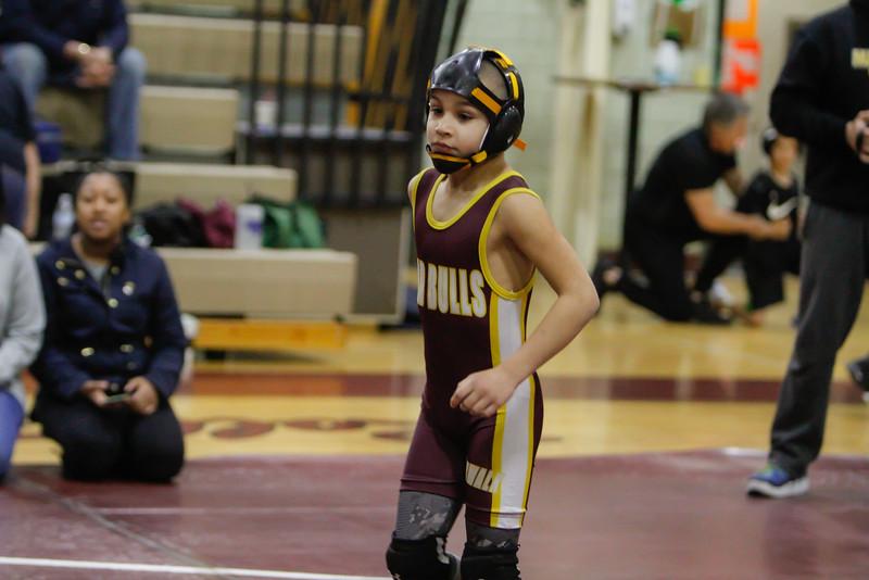 HJQphotography_Ossining Wrestling-61