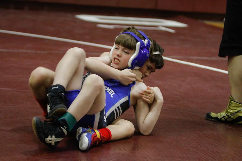 HJQphotography_Ossining Wrestling-183