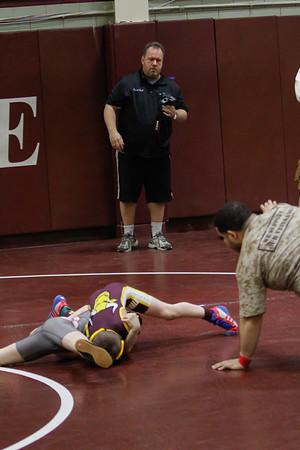 HJQphotography_Ossining Wrestling-35