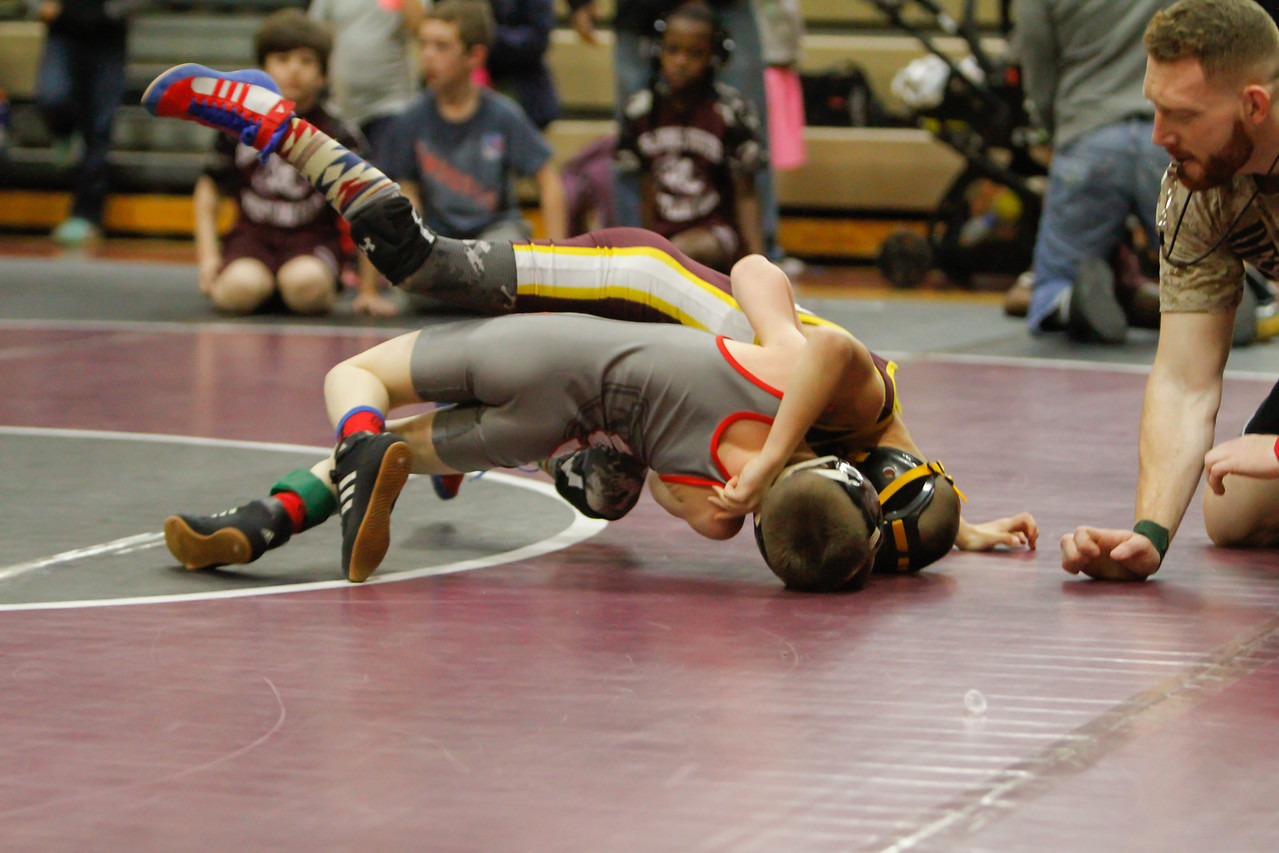 HJQphotography_Ossining Wrestling-104