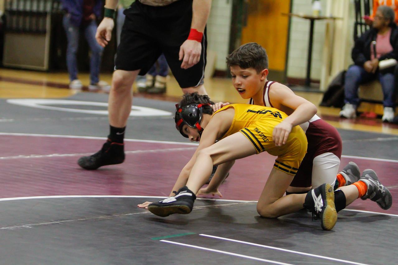 HJQphotography_Ossining Wrestling-169