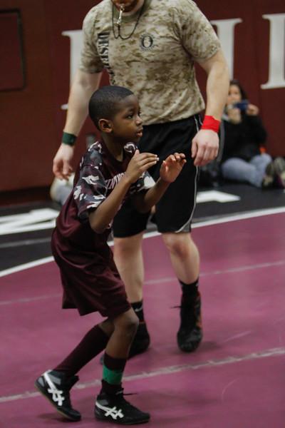 HJQphotography_Ossining Wrestling-176