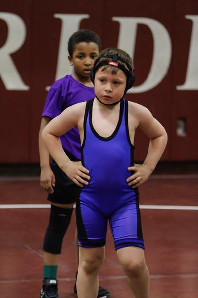 HJQphotography_Ossining Wrestling