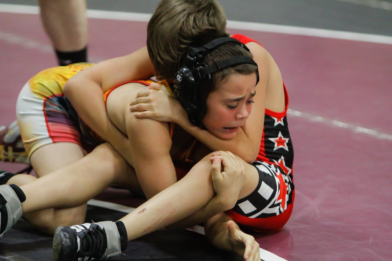 HJQphotography_Ossining Wrestling-215