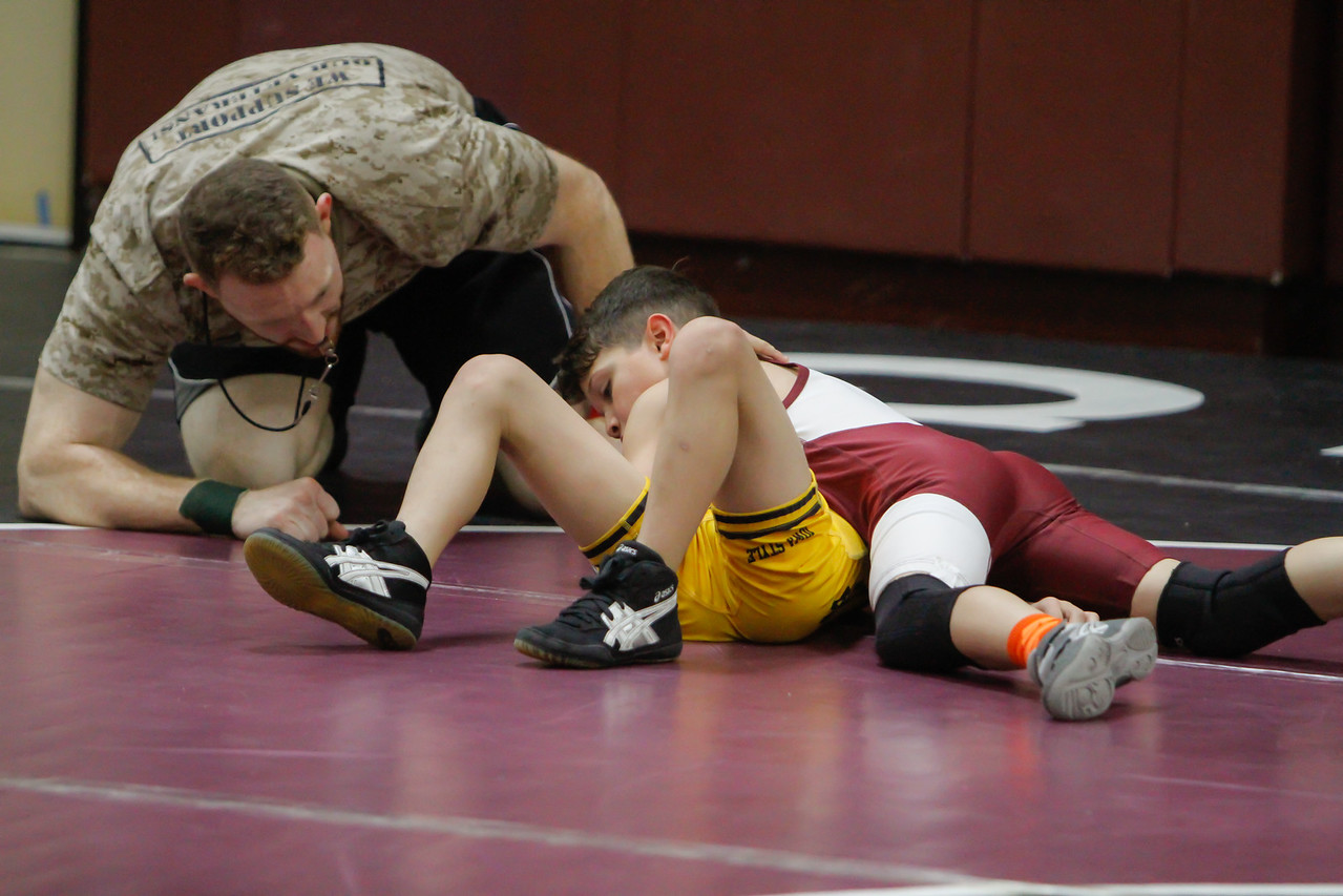 HJQphotography_Ossining Wrestling-174