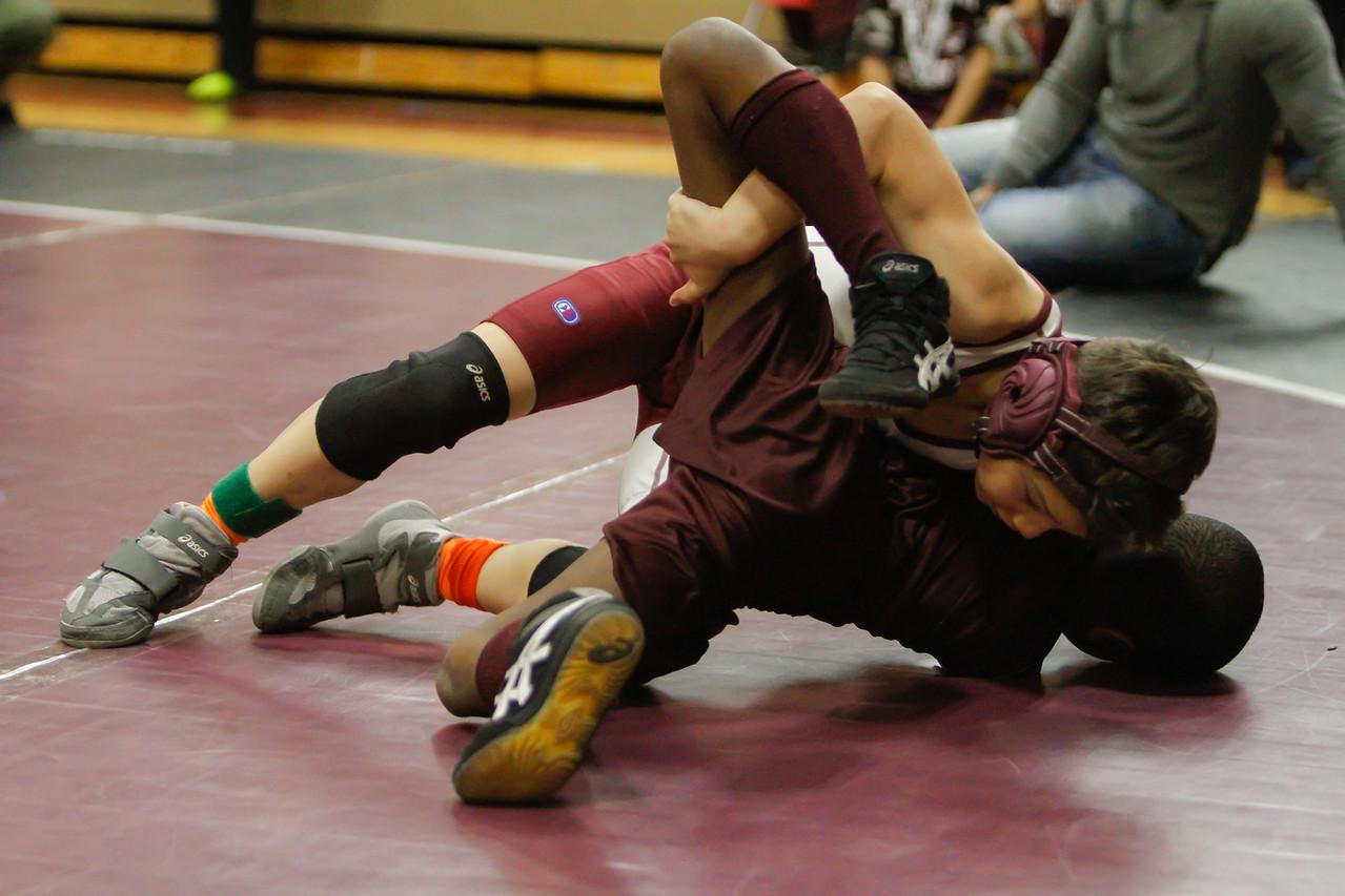HJQphotography_Ossining Wrestling-156