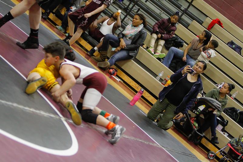 HJQphotography_Ossining Wrestling-172