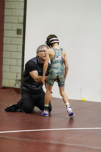 HJQphotography_Ossining Wrestling-145