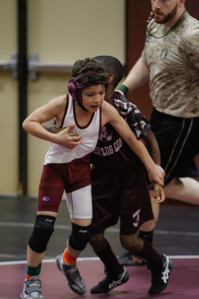 HJQphotography_Ossining Wrestling-160