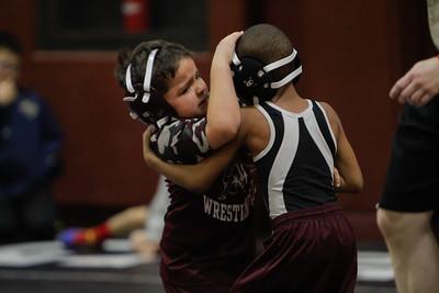HJQphotography_Ossining Wrestling-22