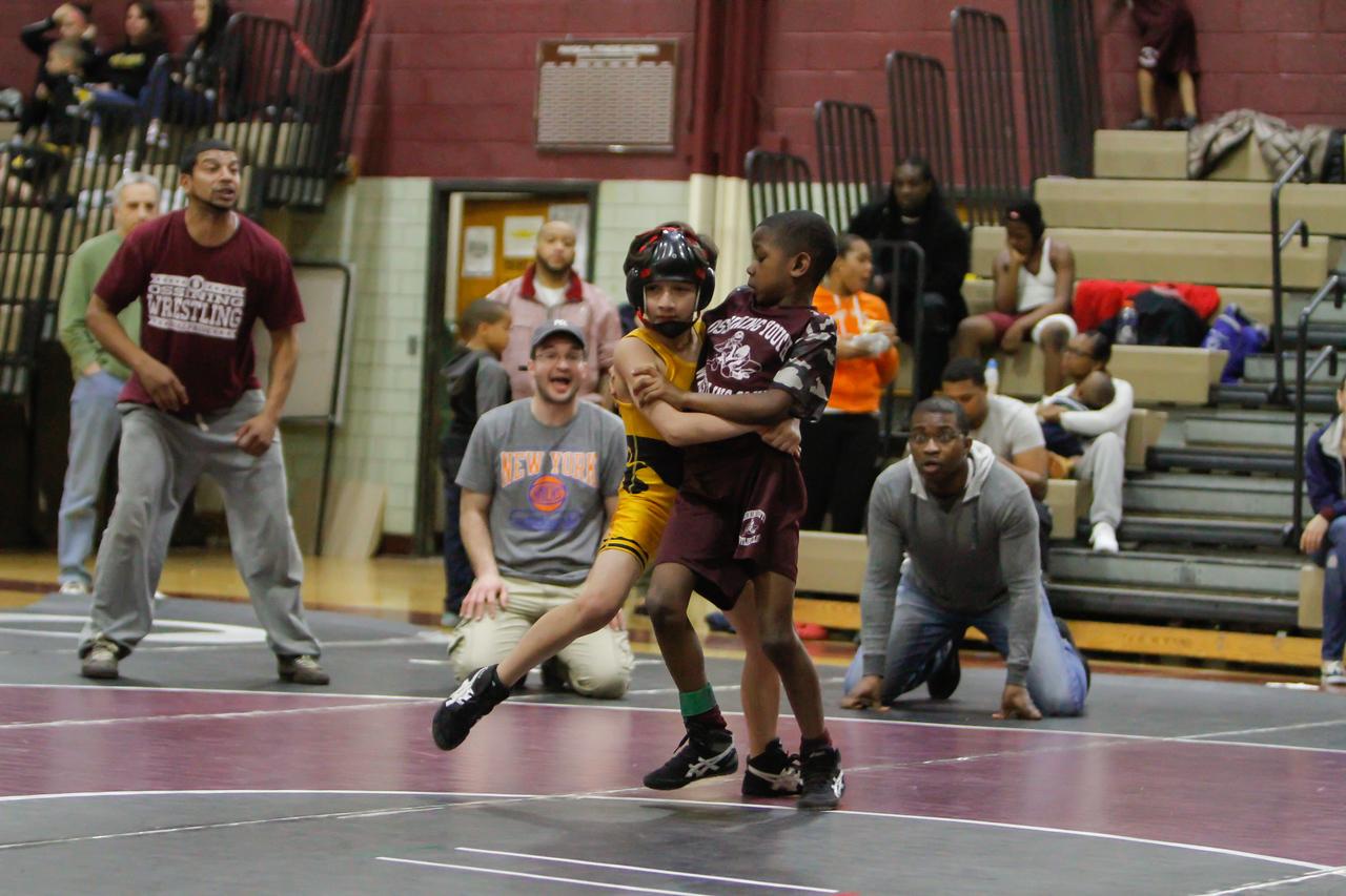 HJQphotography_Ossining Wrestling-186