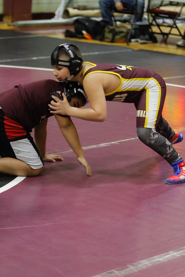 HJQphotography_Ossining Wrestling-166