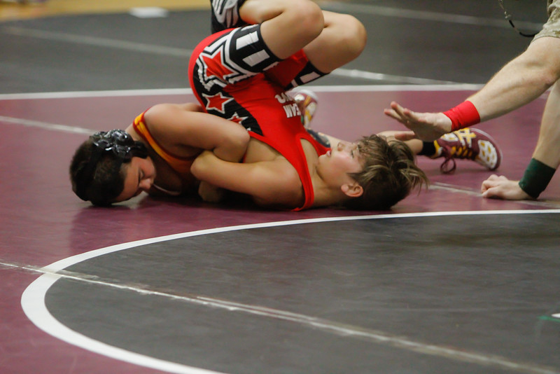 HJQphotography_Ossining Wrestling-217